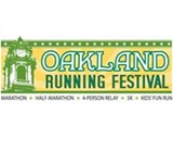 oakland_marathon.jpg