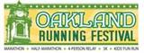 oaklandrunningfestivallogo.jpg