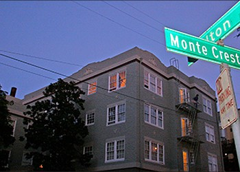 Oakland Seeks to Tighten Rent Control Rules