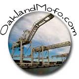 oakland_cranes_jpg-magnum.jpg