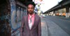 Oakland's Fantastic Negrito beat more than 7,000 submissions to win NPR's Tiny Desk Concert Contest.