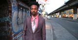 BRIAN GIBEL - Oakland's Fantastic Negrito beat more than 7,000 submissions to win NPR's Tiny Desk Concert Contest.