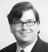 Obama economic advisor Jason Furman.