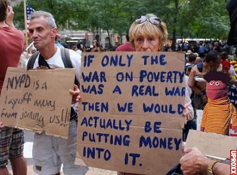 occupy-sesame-street-05.jpg