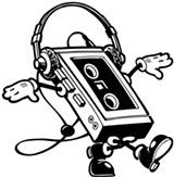 music1.jpg