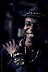 Omadhebo has helped popularize Afrobeat locally.