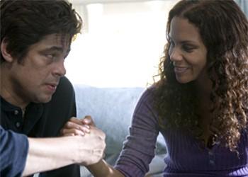 Benicio le Fou