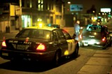 JAMIE SOJA/FILE PHOTO - OPD stops more blacks than members of all other racial and ethnic groups combined.