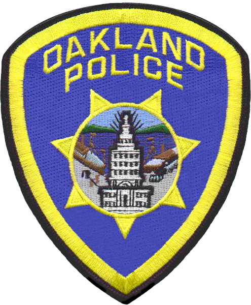 ca_-_oakland_police.png