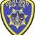 OPD Struggles to Recruit Non-White Officers, Especially African Americans