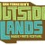 Outside Lands Festival Tickets On Sale This Weekend