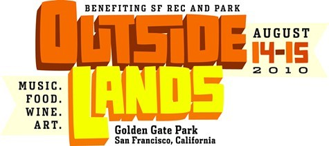 outsidelands_logo10_hires.jpg