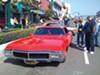 Park Street's Classic Car Show is a vintage car-enthusiast's dream.