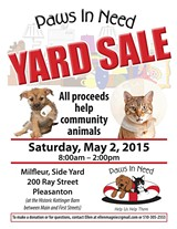 840950d1_yard-sale_flyer-2015_smaller.jpg