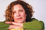 Peggy Orenstein.