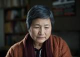 Pei Pei Cheng in Lilting.