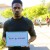 Photo Campaign Addresses the Microaggressions Students of Color Face at UC Berkeley