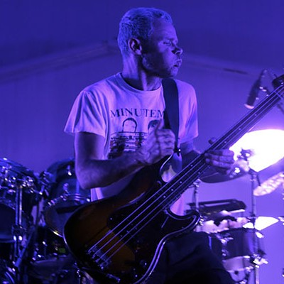 Photos: Atoms for Peace
