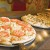 Pig Out at Pepe's Pizza Buffet