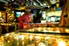 Pinball Mac still holds private pinball parties in his basement in Berkeley, but he thinks the game's money-making days are over.
