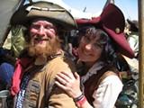 smiling_pirates.jpg