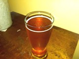 ELLEN CUSHING - Pliny the Younger in all its glory.