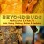 Pre-Sales Hot, Back-Ordered For Our New Hash Book, 'Beyond Buds'