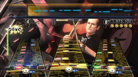 gameplay1.jpg