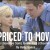 Priced to Move: Observe and Report and Goodbye Solo