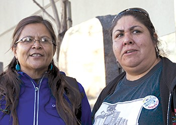 Protecting Ohlone Heritage