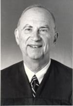 Quentin Kopp
