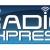 Radio Express #3