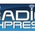 Radio Express #4