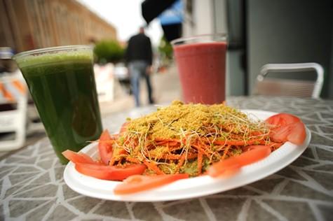 food-raw01.jpg