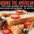Rehabbing the American Diner
