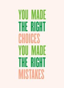 choices_mistakes_lauren_23-e1420752066170.jpg