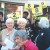 Residents Take Sides in Piedmont Gardens Lockout
