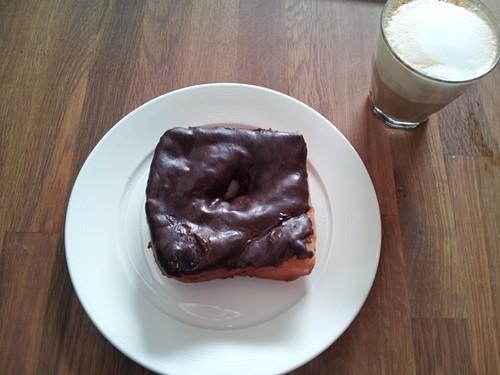 homestead_doughnut.jpg