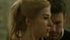 Review: Gone Girl (2)