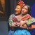 Review: 'The House that will not Stand' at Berkeley Rep