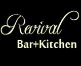 3e1b8208_revival_logo.jpg