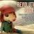 Revolutionary Rodent