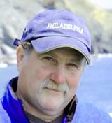 Richard Schwartz.