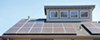 Richmond hopes to greatly increase rooftop solar.