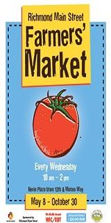 rmsi_farmersmarket_2013--eblast_image_200x400.jpg