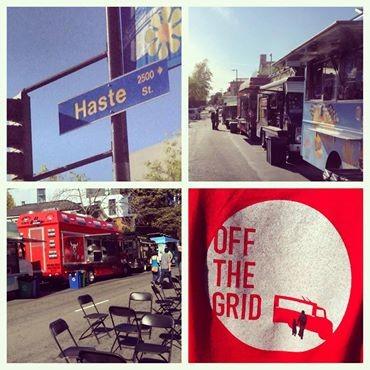 RIP Berkeley Southside Off the Grid (via Facebook)