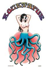 af718b88_rocktapus-logo-nude.jpg