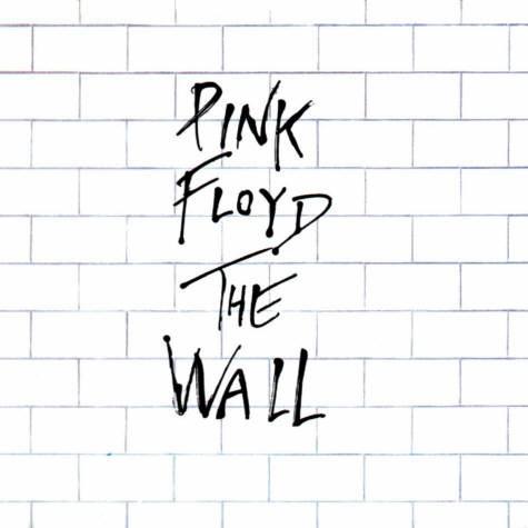 PinkFloyd-TheWall.jpg