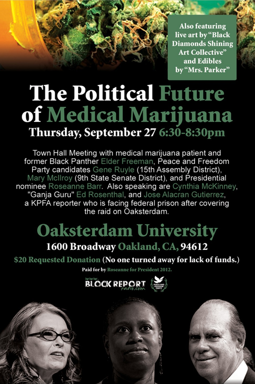 medical-marijuana-flyer-web.jpg