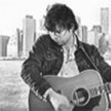 "LOST HIGHWAY/UNIVERSAL MUSIC - Ryan Adams' video for ""New York, New York"" was filmed September 7 - and debuted days after the terrorist attacks on New York and - Washington, D.C."